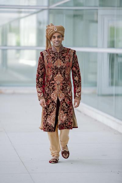 Le Cape Weddings - Indian Wedding - Day 4 - Megan and Karthik Creatives 9.jpg