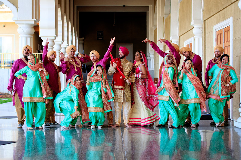 Neelam_and_Matt_Gurdwara_Wedding-1578.jpg