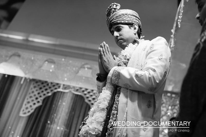 Deepika_Chirag_Wedding-1343.jpg