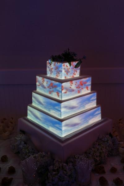 wedding-day-415.jpg