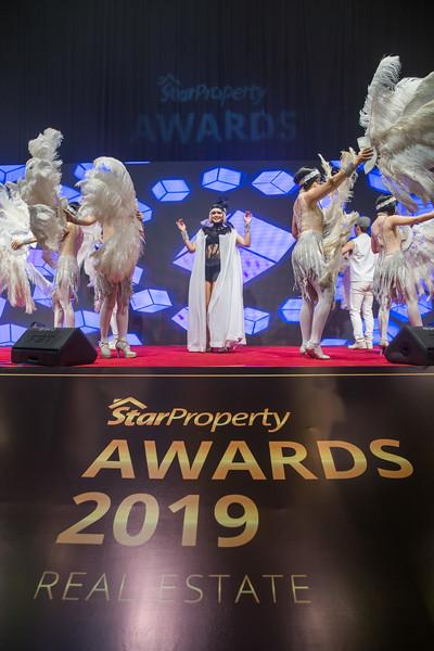 Star Propety Award Realty-631.jpg