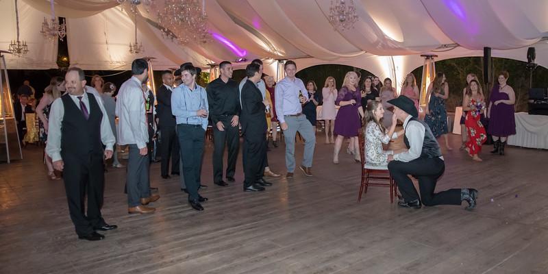 Reception and Dance-463.jpg