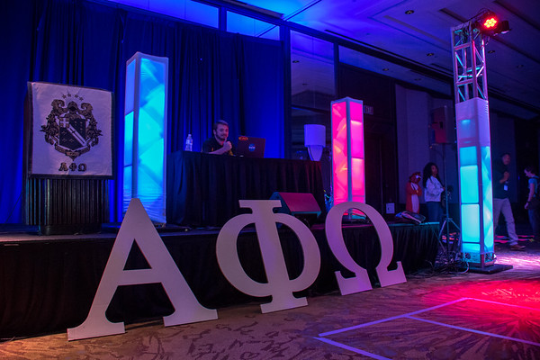 2016-12-28 APO National Convention Day 2