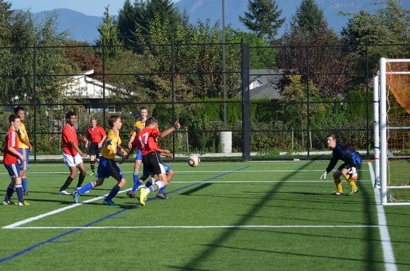 Abby Soccer 2014 (16 of 38).jpg