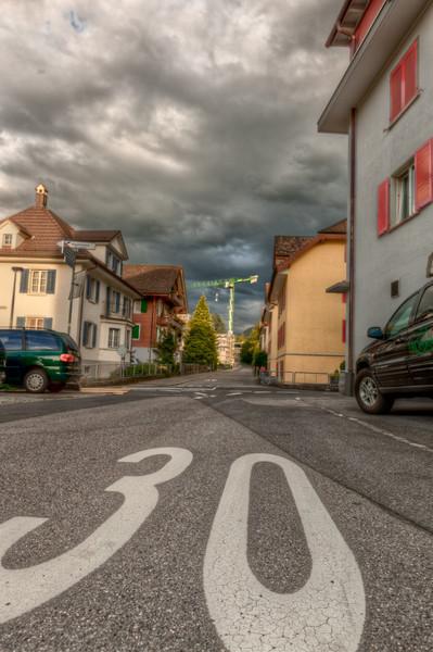 20110620_Goldau_Eve_0090_1_2-Edit.jpg