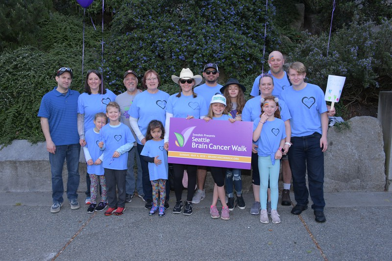 BrainCancerWalk20190022.JPG