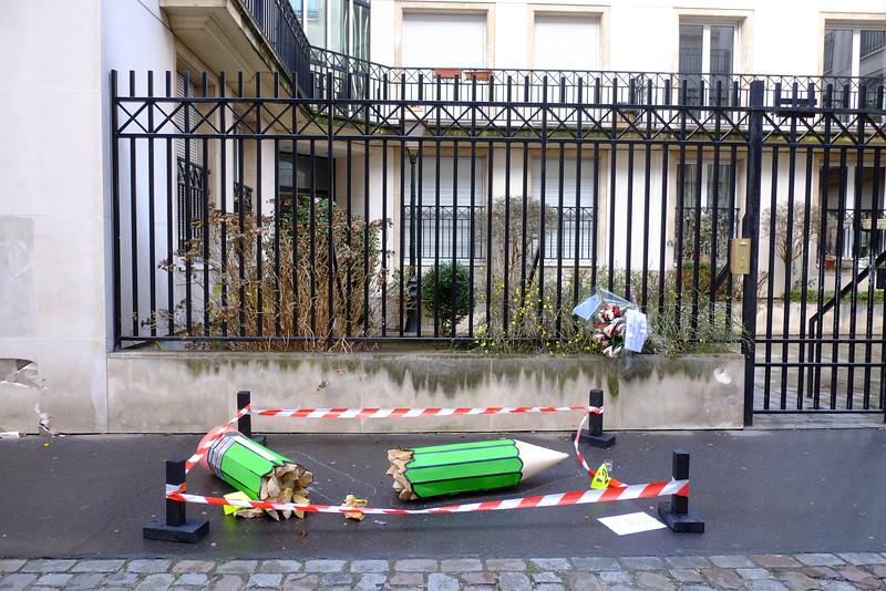 Paris_20150124_0037.jpg