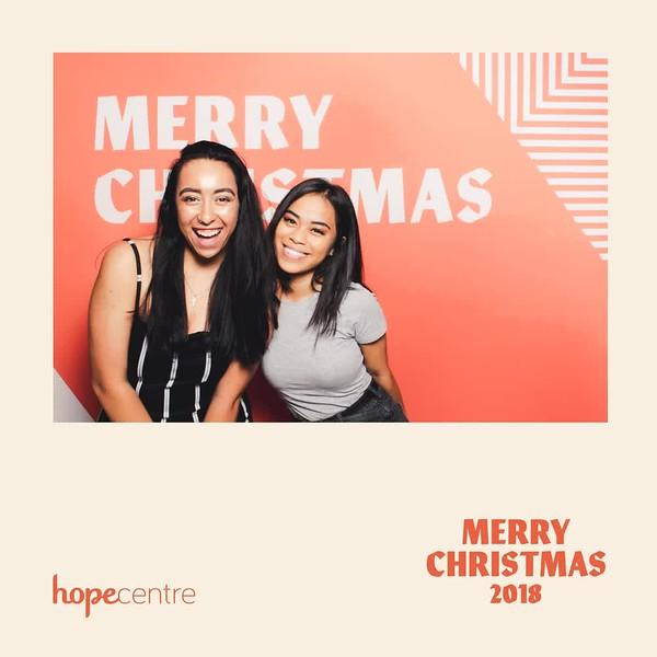 181208_164210_IFL12283_- Hope Centre Moreton.MP4