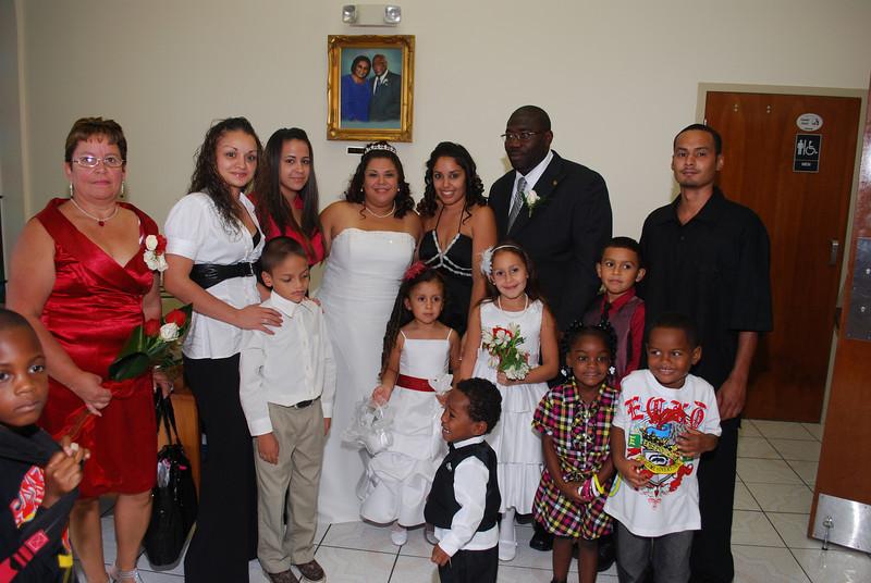 Wedding 10-24-09_0380.JPG