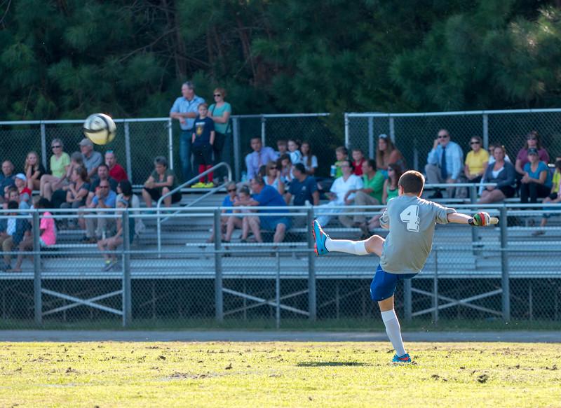 SoccerVsStanback-003.jpg