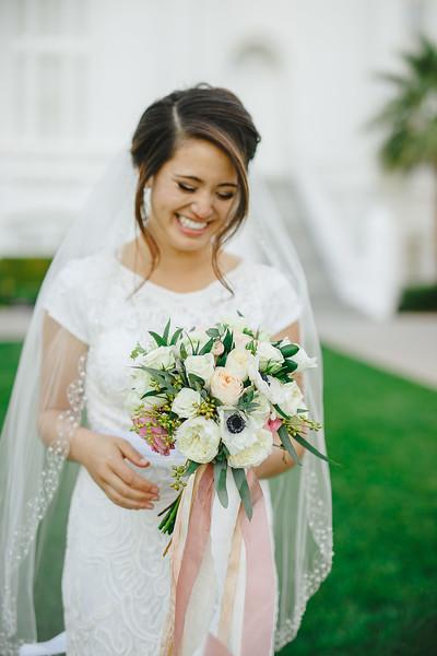 Bridals-287.jpg