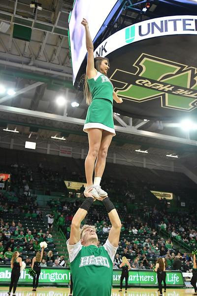 cheerleaders6728.jpg