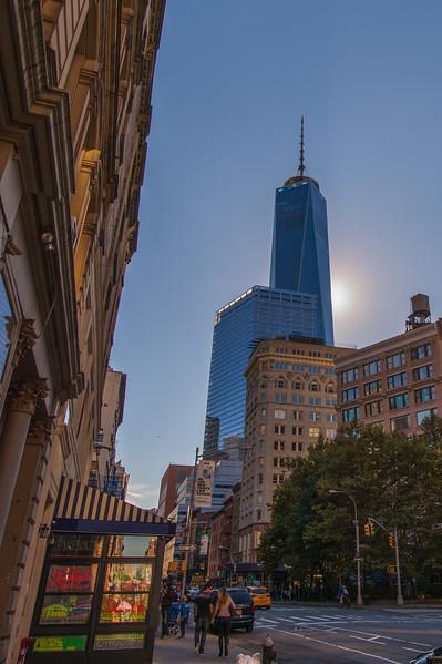 WTC-18.jpg