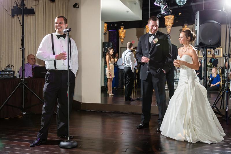 Wedding - Thomas Garza Photography-464.jpg