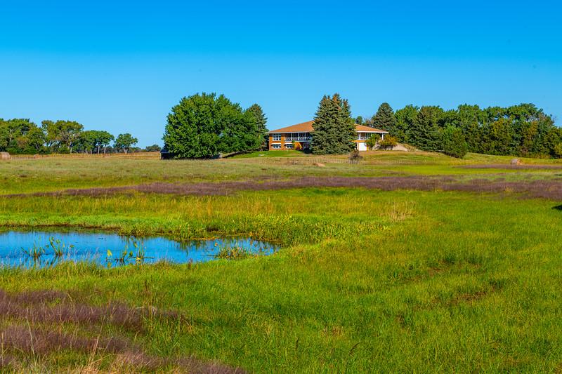 Horn Ranch-1700.jpg