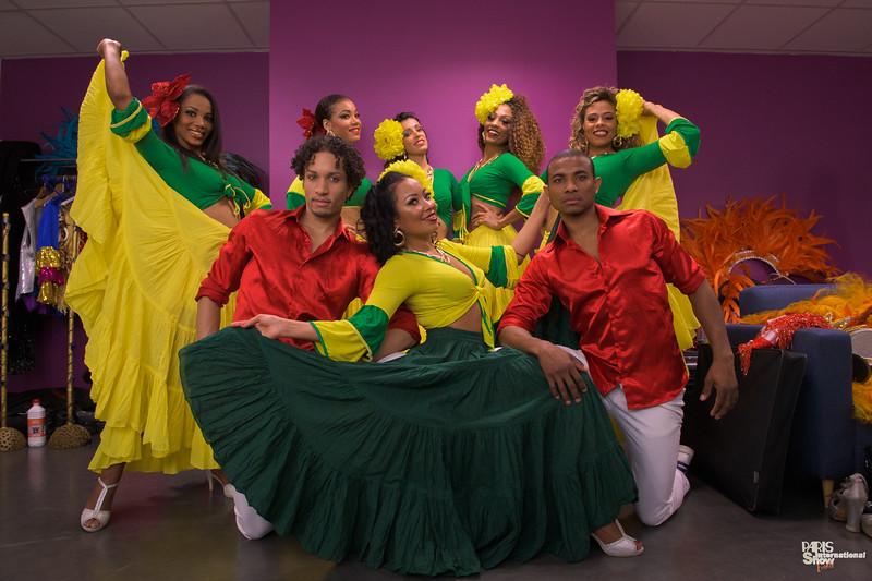 PIS Brasil-125.jpg