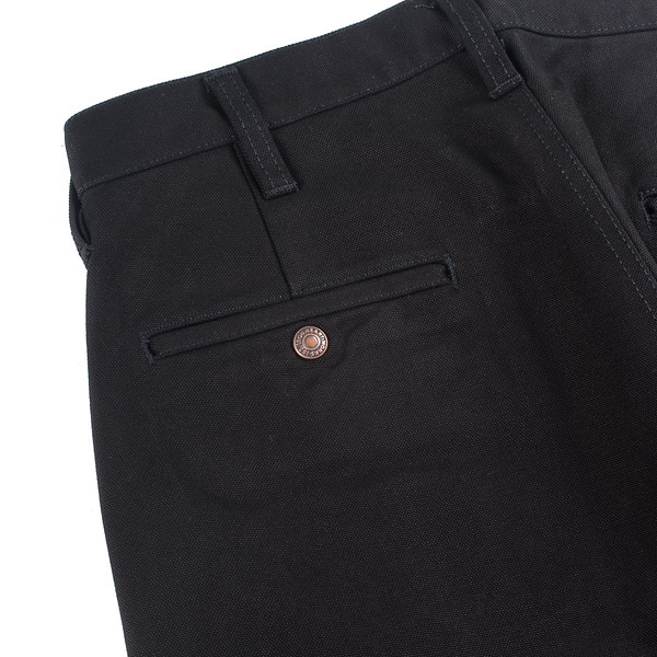 Black 17oz Cotton Work Pants-26988.jpg