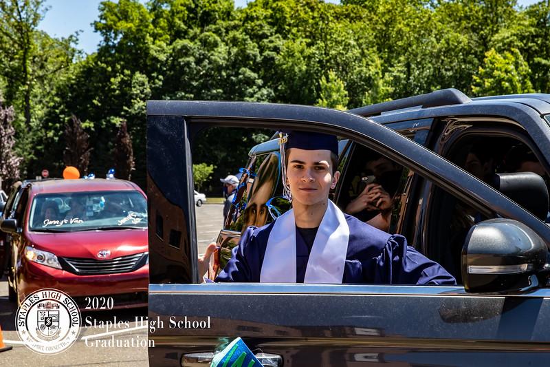 2020 SHS Graduation-1241.jpg