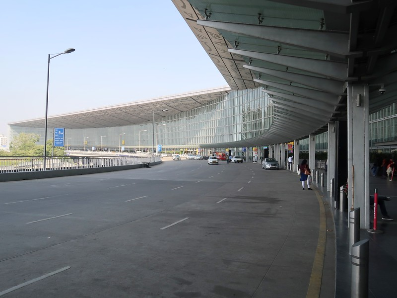 IMG_8847-ccu-airport.jpg
