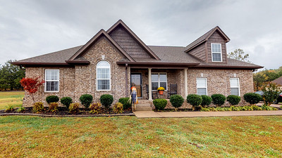 113 Legends Ridge Dr Lebanon TN 37090