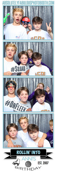 Absolutely Fabulous Photo Booth - (203) 912-5230 -190427_195322.jpg
