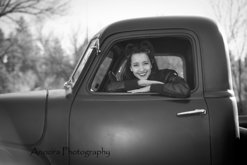 Pin Up Truck Shoot_27.jpg