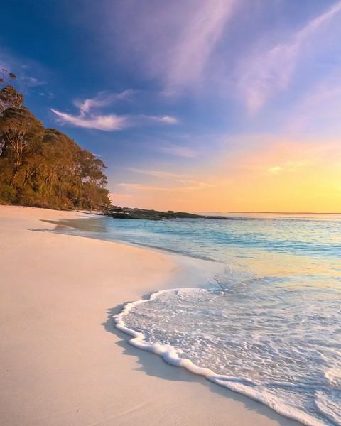 Hyams Beach 1.jpg