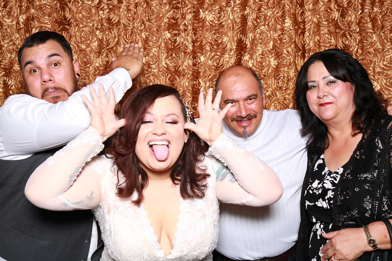 Orange County Photo Booth Rental, OC,  (36 of 346).jpg