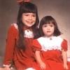 Sarah&Amy_red