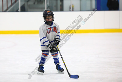 02/16/20 Watertown 2 vs Potsdam-BLUE