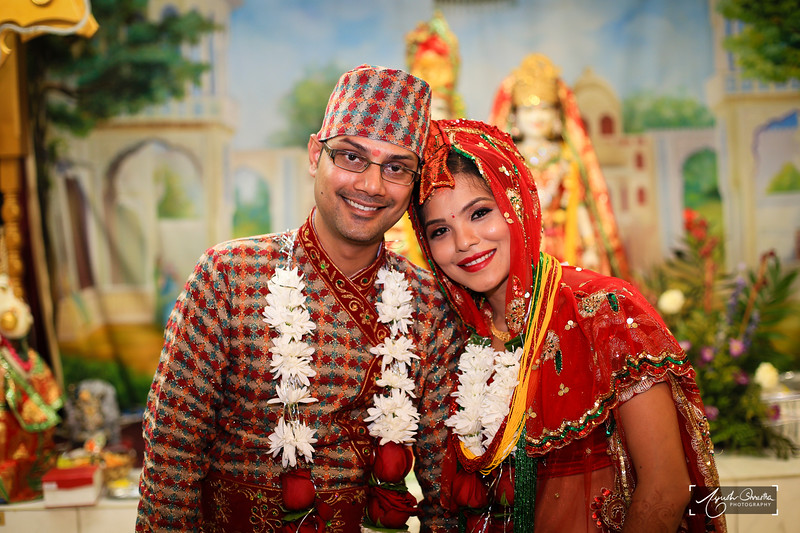 10_03_2014_Manita Wedding-39.jpg