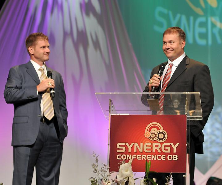 Markiewicz Synergy 2008 - David Friend-215.jpg