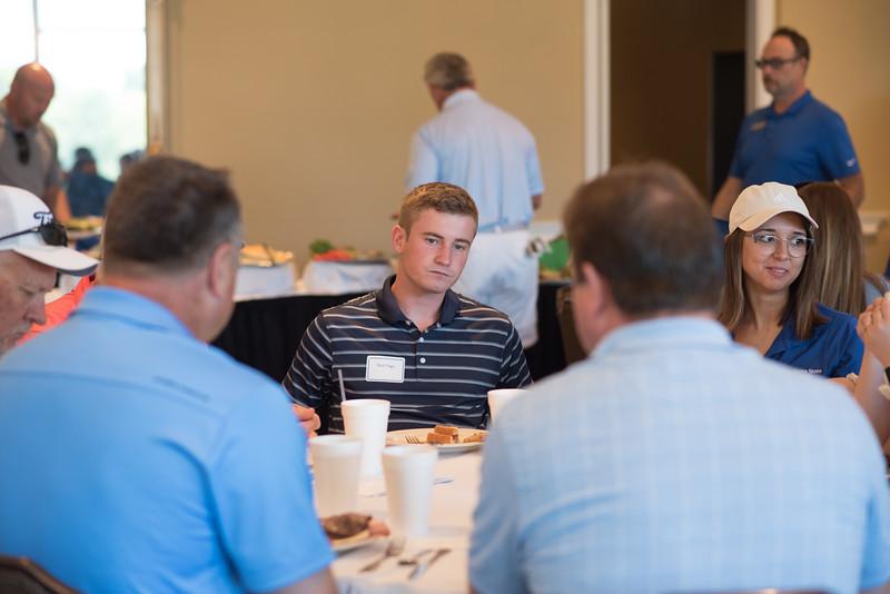 DSC_3402 Insurance Program Golf Outing September 19, 2019.jpg