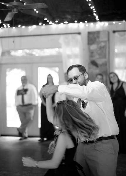 567_Mills-Mize Wedding.jpg