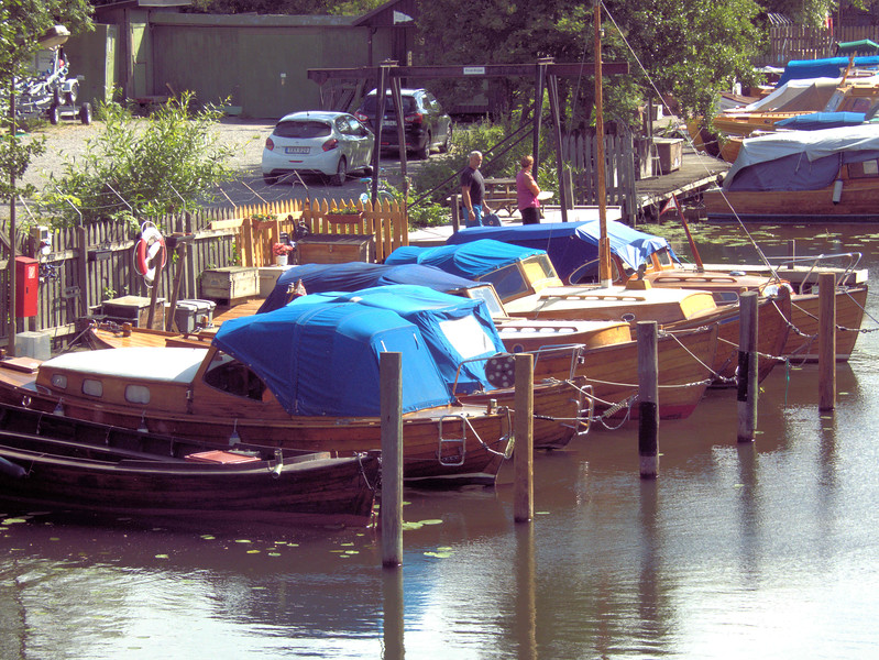 Stockholm-a few of the many wooden boats.jpg