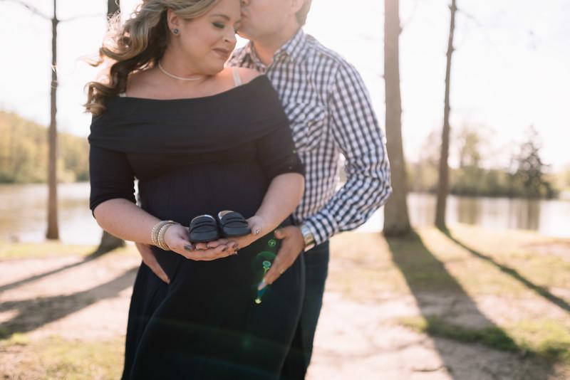 Christina Maternity - 8 - _ADP5709.jpg