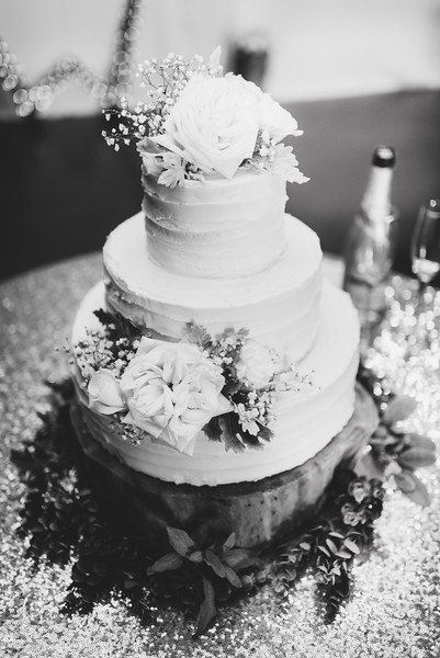 Wheeles Wedding  8.5.2017 02415.jpg