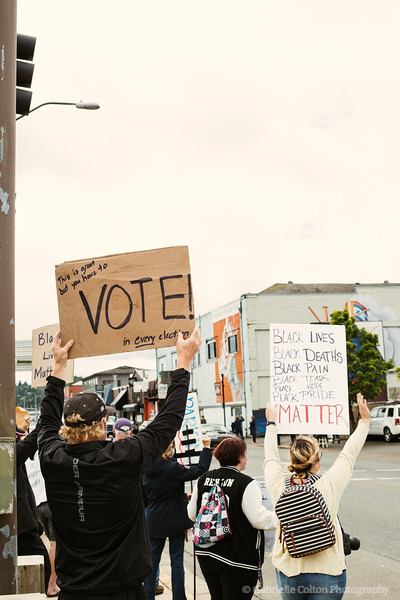 BLM-Protests-coos-bay-6-7-Colton-Photography-309.jpg