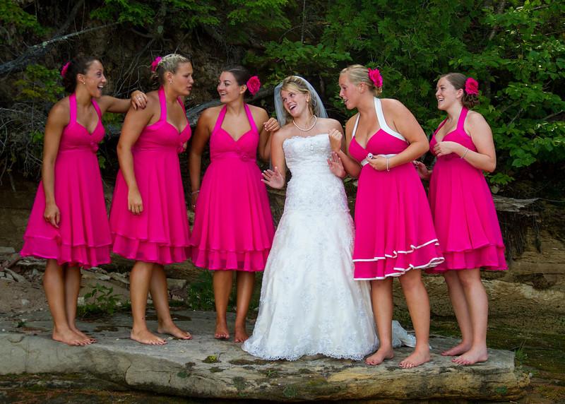 Tim and Sallie Wedding-0399.jpg