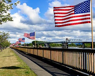Washington Event Photography