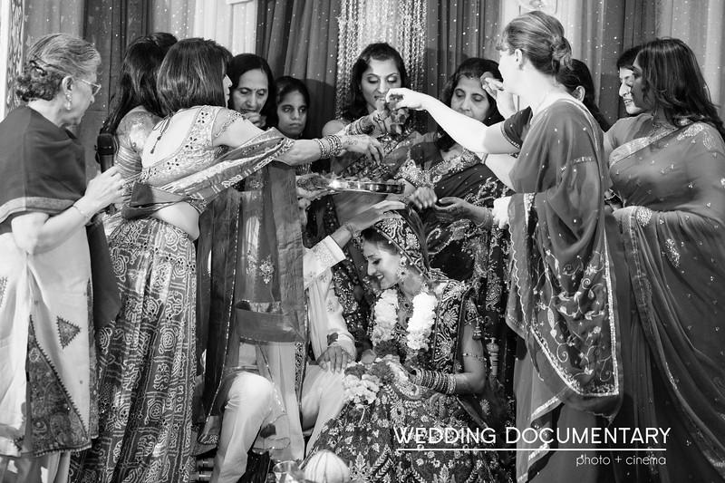 Deepika_Chirag_Wedding-1498.jpg
