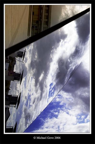 Earth Chrome Sky (68347881).jpg