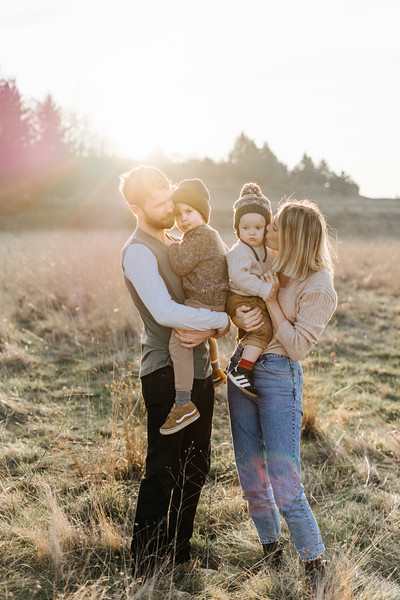 2019_jones_family_0023.jpg