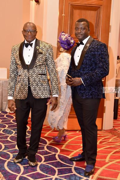 Elder Niyi Ola 80th Birthday 672.jpg