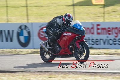 Australian_Superbike Championship Rnd3 Barbagallo ( SUNDAY )24.05.2015