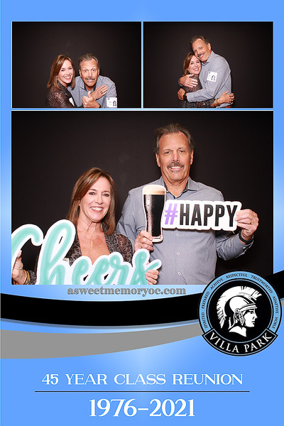 VPHS Reunion, Orange County, Event Photo Booth-395.jpg