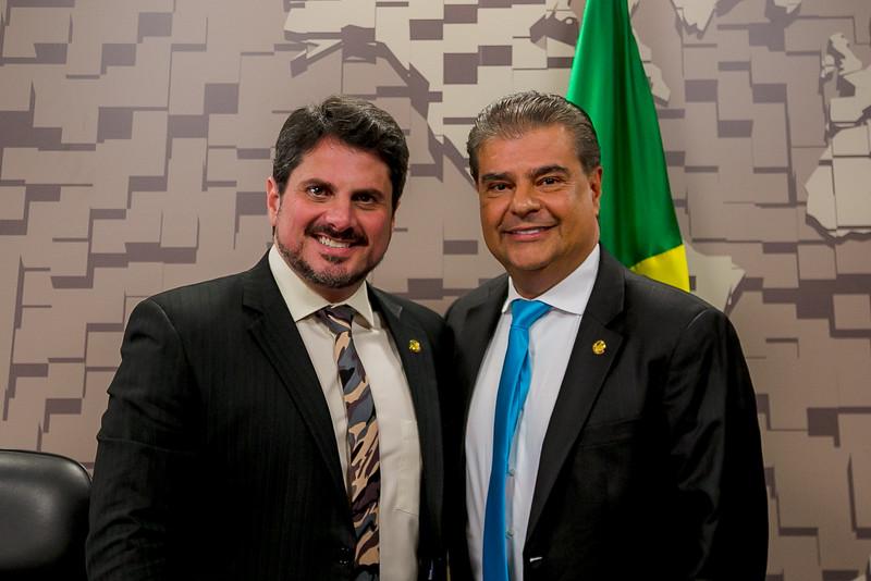 05092019_CRE_Senador Marcos do Val_Foto Felipe Menezes_12.jpg