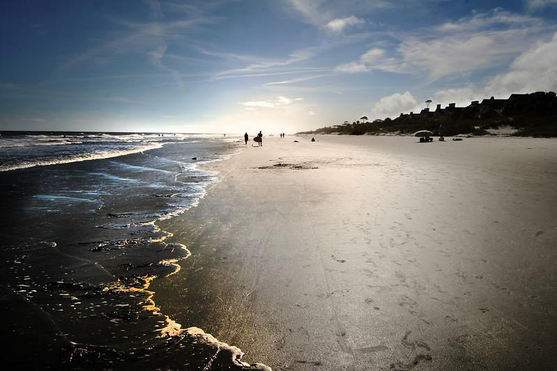 Atlantic Shore line Hilton Head.jpg