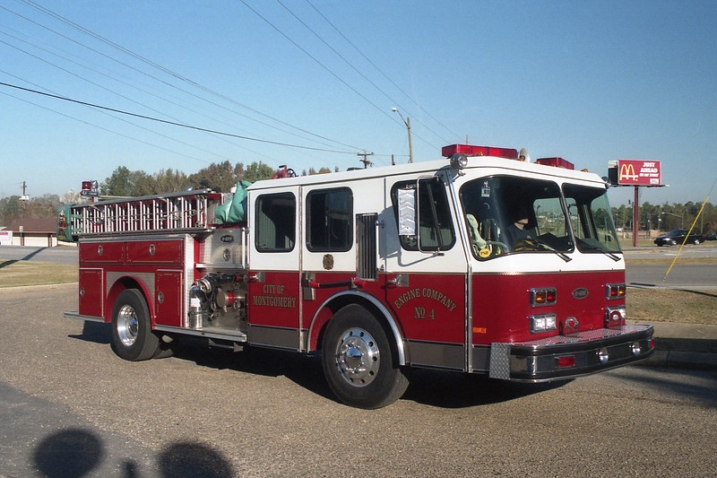 Montgomery AL Engine 4.jpg