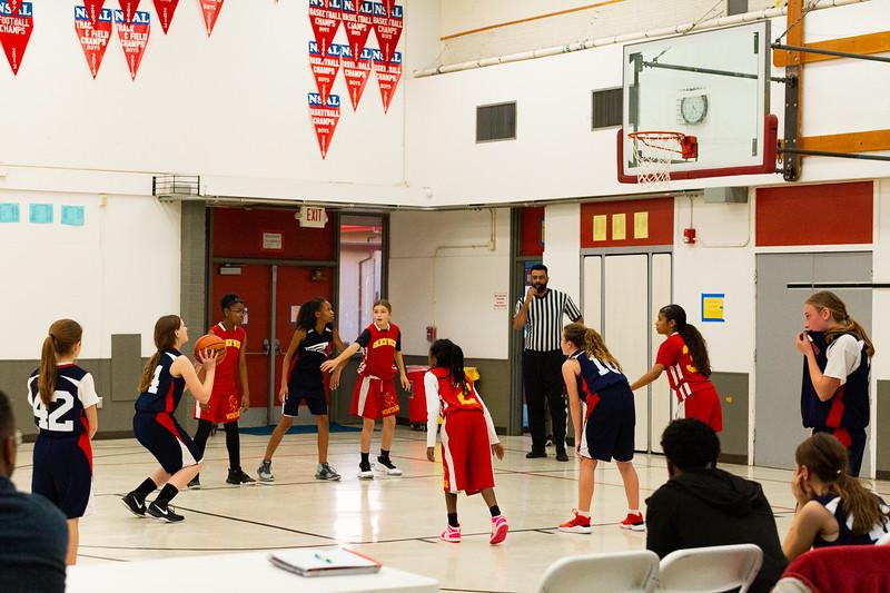 KairosBasketballJanuary2019-14.jpg